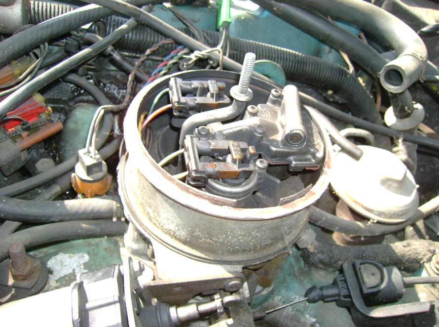 4100 engine wiring the best engine to put in my eldo cadillac  cadillac owners forum  engine to put in my eldo cadillac