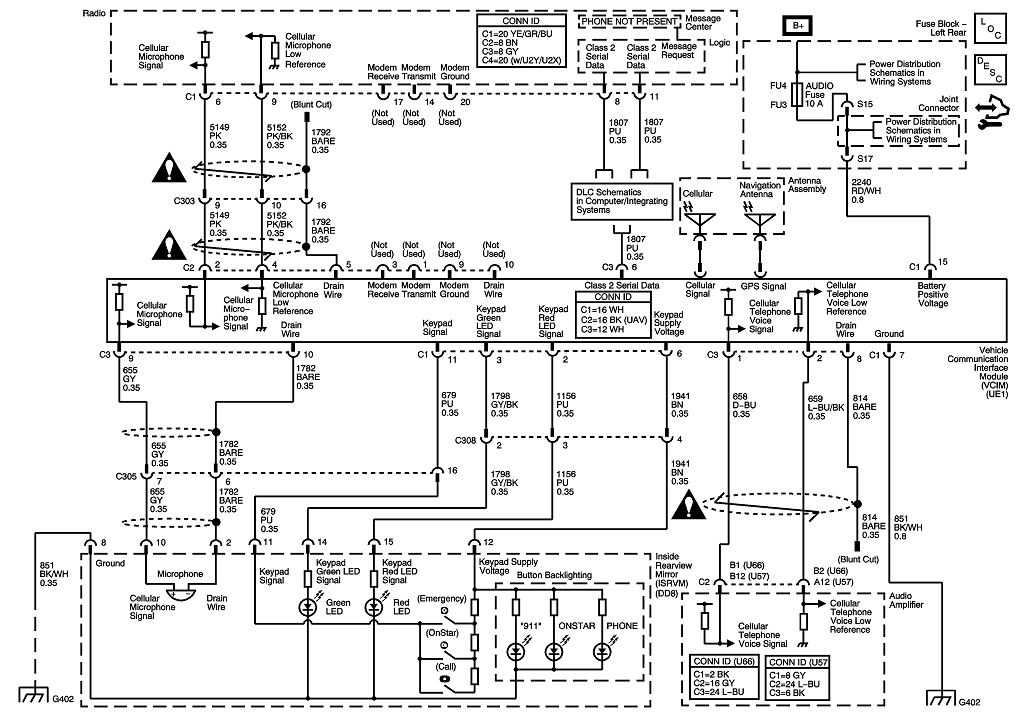 diagram] 2008 cadillac cts wiring diagram sunroof full version hd quality  diagram sunroof - theengineeringforum.laboratoire-herrlisheim.fr  diagram database - laboratoire-herrlisheim.fr