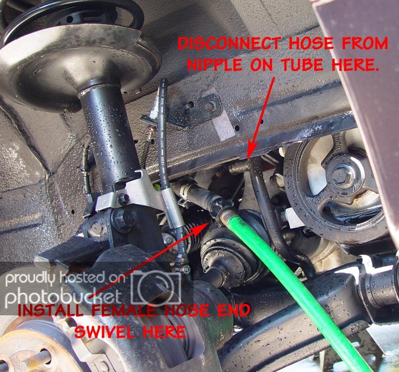 543042d1547224255t-fans-work-heater-work