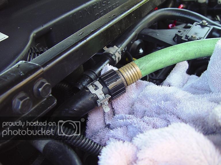 543040d1547224216t-fans-work-heater-work