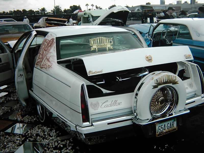 hydraulics or airbags cadillac owners forum hydraulics or airbags cadillac