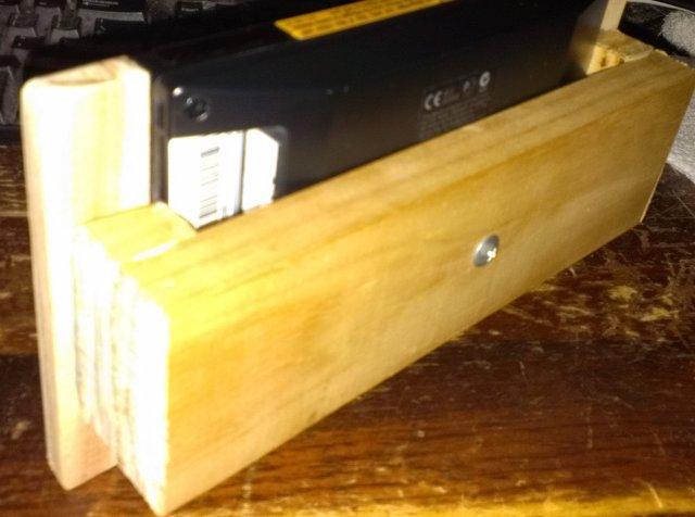 30 Delco Bose Gold Series Wiring Diagram - Wiring Diagram ...