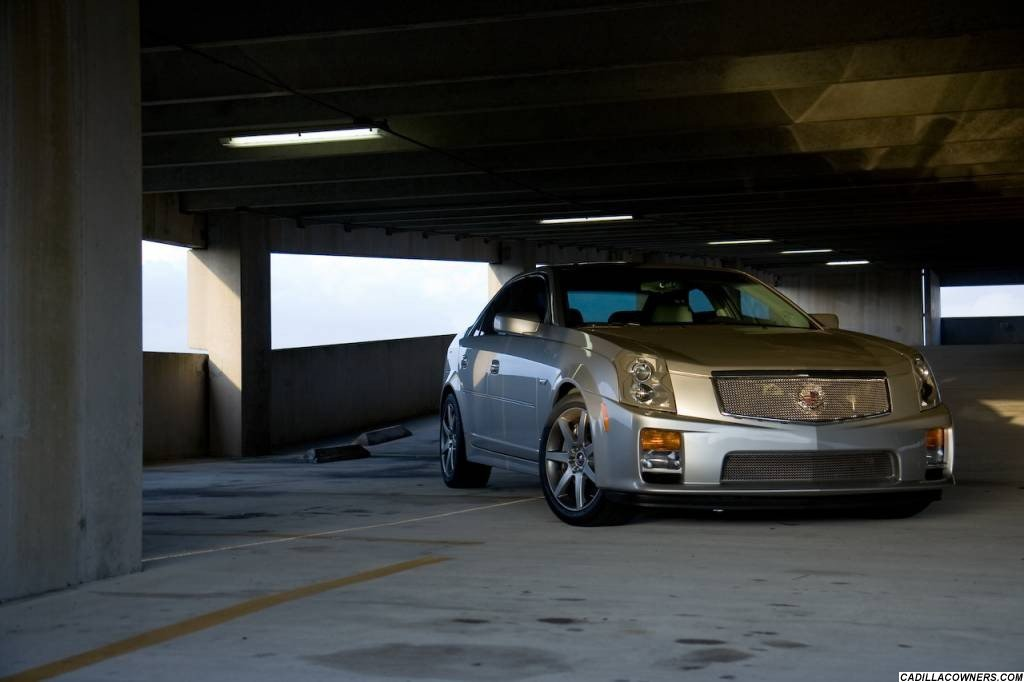 Cts V Forum | Best Upcoming Cars Reviews