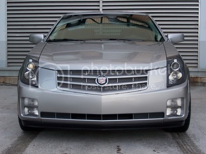 2006 CTS - Fuel Pump Failing Maybe - need help | Cadillac Owners Forum