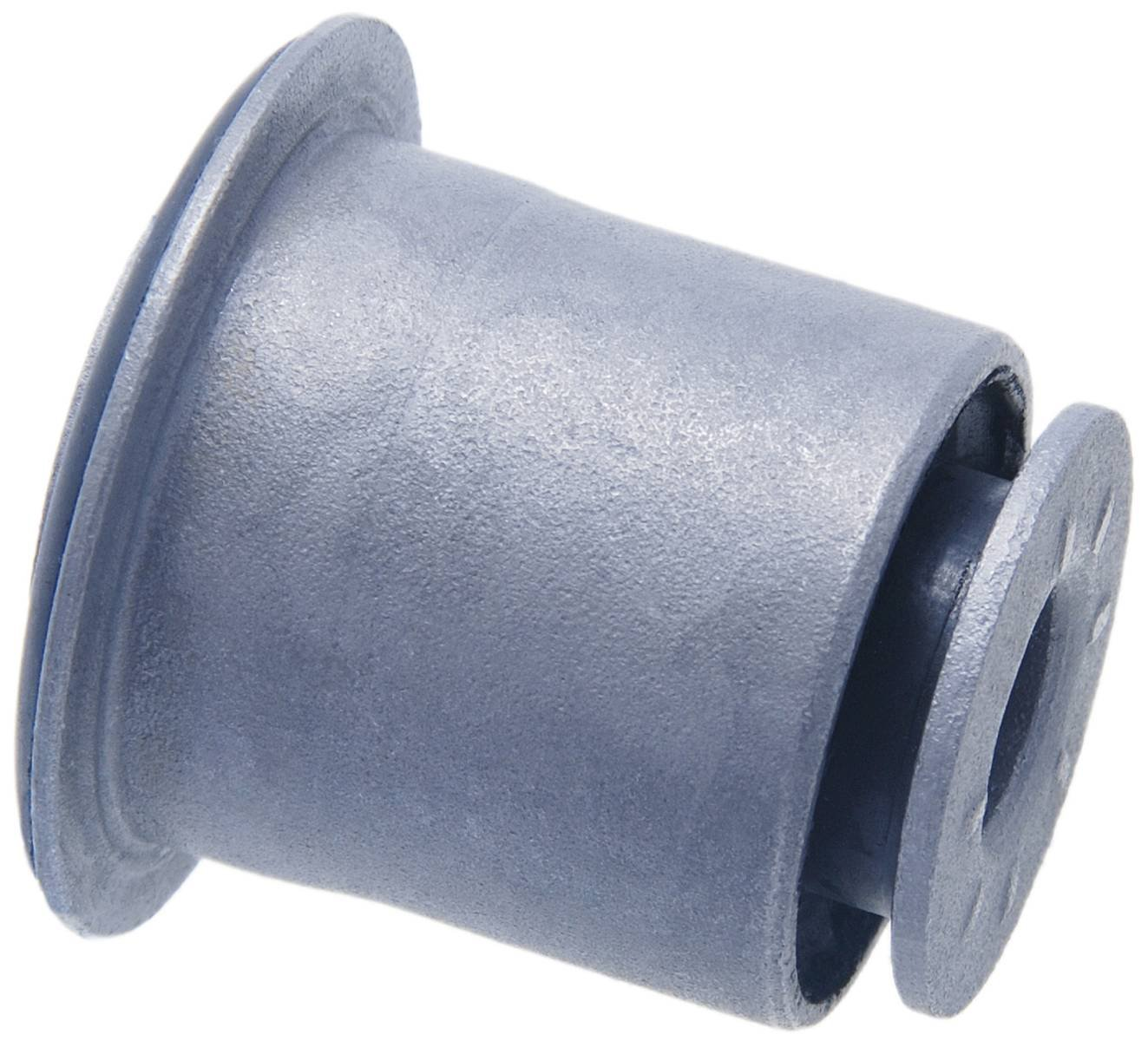 A reference listing of OEM style bushings, prices and