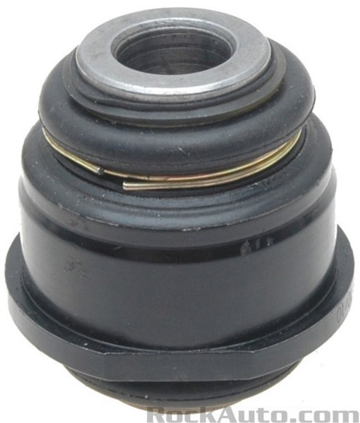 A reference listing of OEM style bushings, prices and sellers