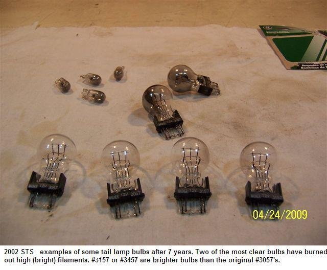 Taillight bulbs 2.JPG