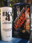 lotion - Bick4 & Eagle One.JPG