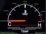 Temp gauge - my numbers.jpg