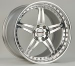 Forgeline 3pc 19 inch wheel rims.jpg