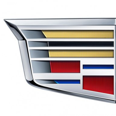2011 Cts Nav Radio Wiring Diagram Cadillac Owners Forum