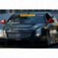 Rattle engine noise under acceleration   Cadillac Owners Forum