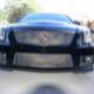 Follow-up on front end clunk | Cadillac Owners Forum