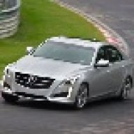 Proper drive cycle to register EVAP monitor for emissions | Cadillac