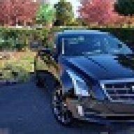 Diablo Trinity Tune- Worth It on a 3 6? | Cadillac Owners Forum
