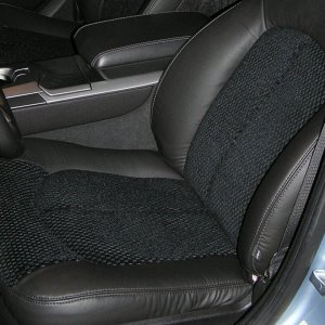 clothseats2g  cropped 1024x768 due to profile album upload software