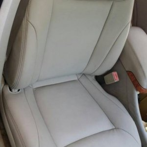 leather seat3
