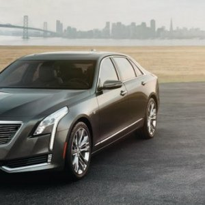 CT6photopost