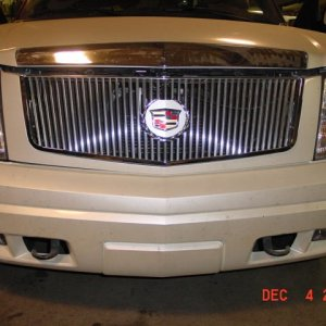 New_Grille_B