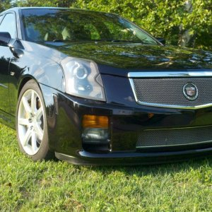 CTS V front 2012 08 13 17 52 52 353